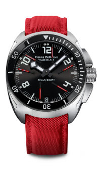 grandcliff-1004-royalretro-red